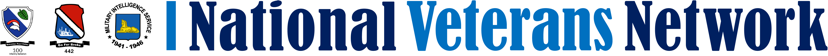 National Veterans Network Logo