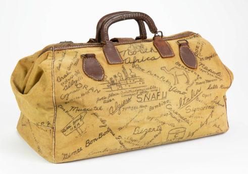 Personalized-Bag-reduced
