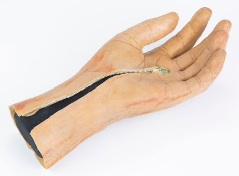 Prosthetic-Hand-reduced
