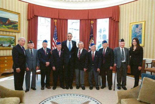 White-House-Visit-with-President-Obama-